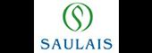 Saulais